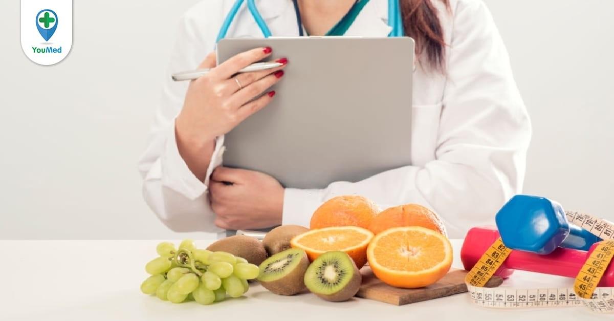 Cách chăm sóc bệnh nhân đái tháo đường