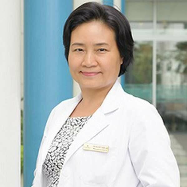 PGSTSBS NguyenThiNgocLan_xuongkho