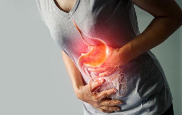 Tình trạng viêm loét dạ dày là gì?