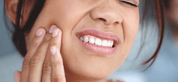 Thuốc Aspirin PH8 dùng trong trường hợp bị đau răng