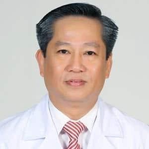 bác sĩ nguyễn tấn quang
