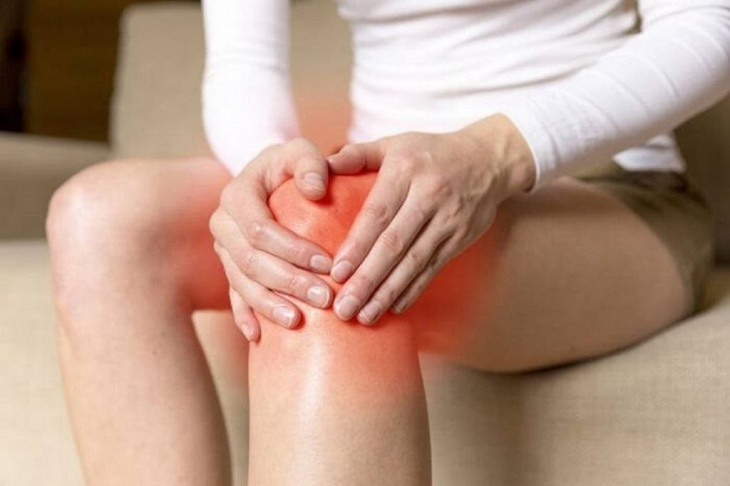Châm cứu hiệu quả giảm đau trong nhiều bệnh lý, đặc biệt là cơ xương khớp