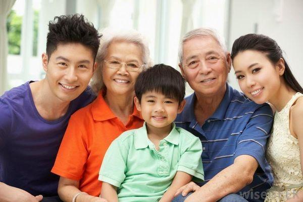 Đái tháo nhạt có thể xảy ra ở bất kỳ độ tuổi nàoĐái tháo nhạt có thể xảy ra ở bất kỳ độ tuổi nào