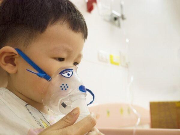 Tiêm cả 2 loại vắc-xin phế khuẩn Synflorix và Prevenar được không?
