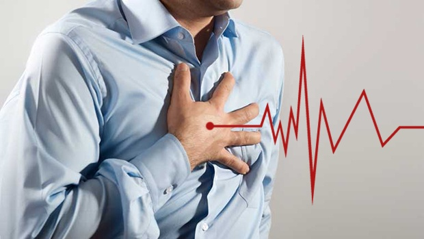 triệu chứng tăng canxi máu