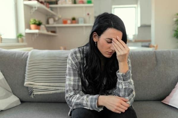 Những tác dụng phụ có thể gặp phải khi sử dụng thuốc tẩy giun