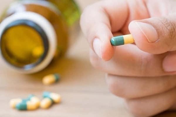 Một số loại thuốc có thể gây ảnh hưởng đến chất lượng tinh trùng