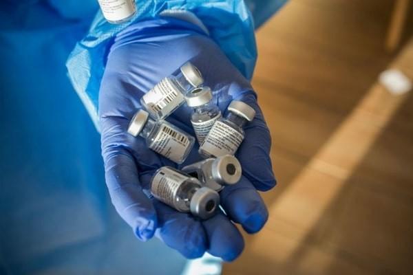 Vắc-xin sởi đơn và vắc-xin sởi-quai bị-rubella có điểm gì khác biệt?