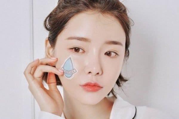 Bạn đã thử quy trình chăm sóc da Hàn Quốc chưa?