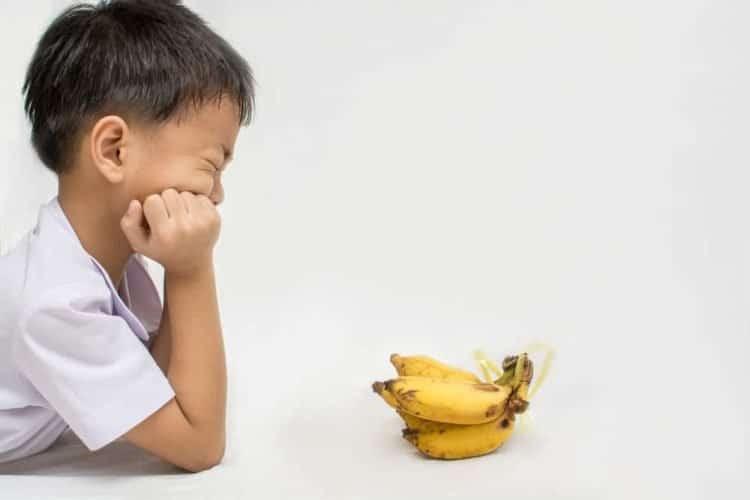 suy tuyến yên ở trẻ em