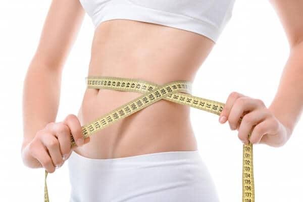 Duy trì cân nặng hợp lý giúp phòng ngừa bệnh thận