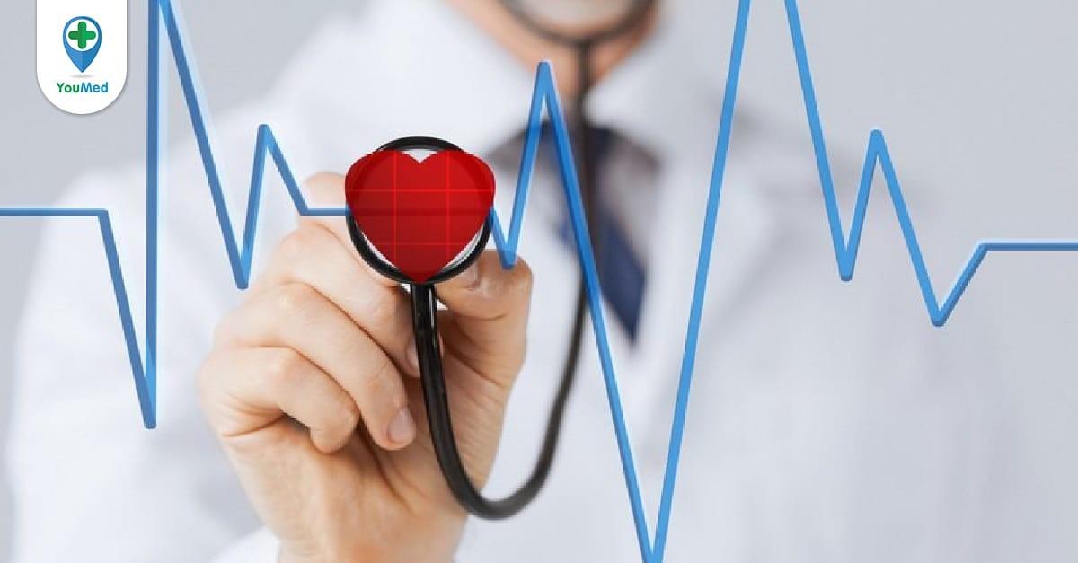 Nguyên nhân tăng huyết áp có thể bạn chưa biết