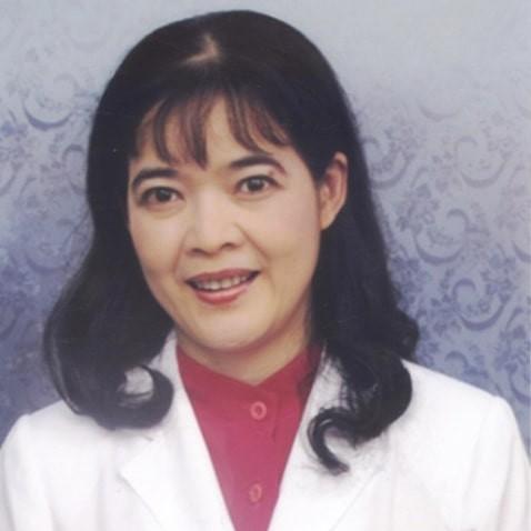 Trần Trọng Uyên Minh