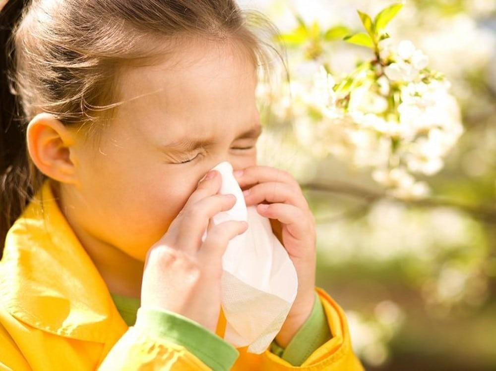 Viêm mũi dị ứng là căn bệnh gây khó chịu và làm giảm chất lượng cuộc sống của người bệnh