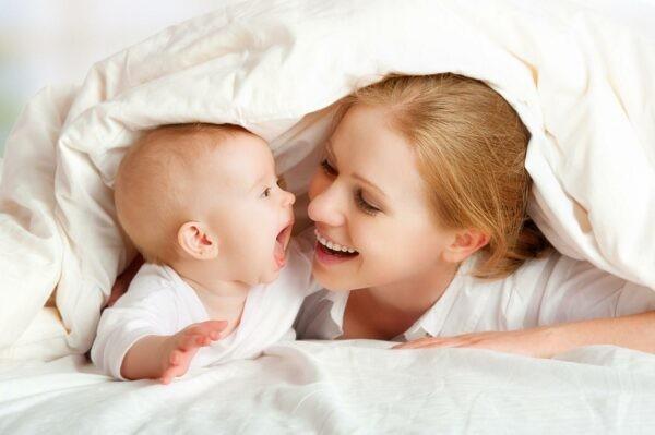 Phụ nữ nếu chưa bị thủy đậu hoặc chưa được tiêm cần hoàn tất lịch tiêm trước khi mang thai
