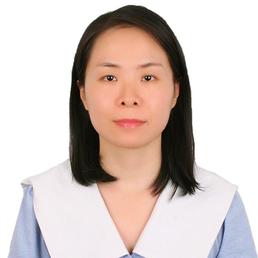 bác sĩ Lê Thị Thuỳ Dung