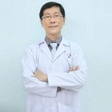 bác sĩ nguyễn nam hà