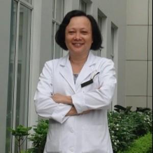 bác sĩ nguyễn thị nữ