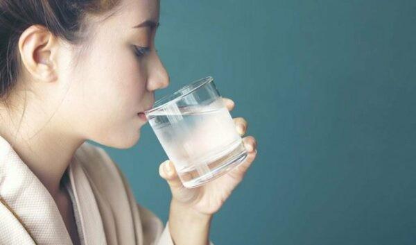 Nghiệm pháp dung nạp glucose
