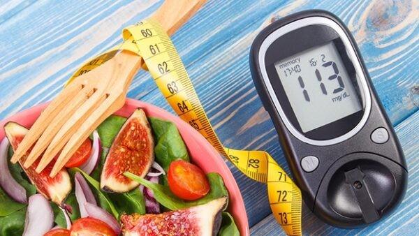 Đường huyết sau khi ăn sẽ tăng cao hơn nhiều so với lúc đói