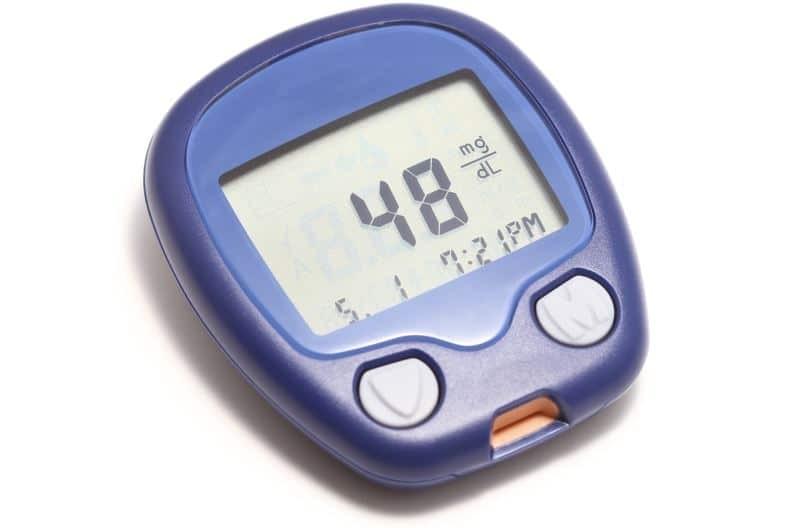 Glucose máu < 70 mg/dl là chẩn đoán của hạ đường huyết