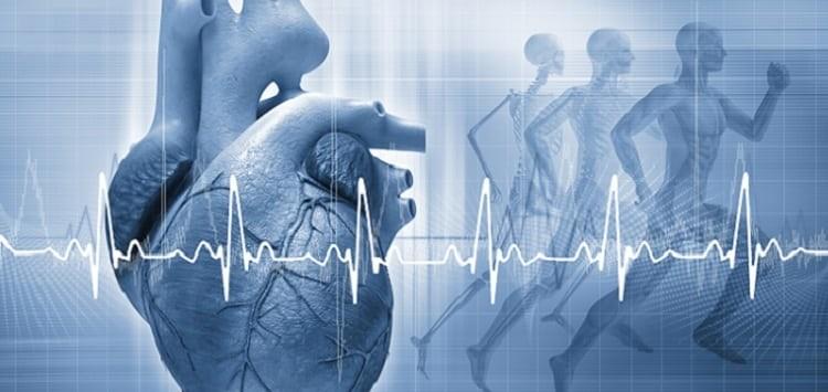 Rối loạn lipid máu là một trong những nguy cơ tim mạch lớn nhất.