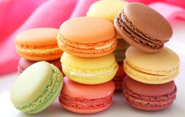Bổ sung đồ ngọt ngay khi có triệu chứng hạ đường