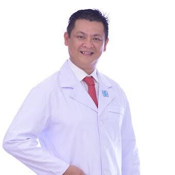 nguyễn quang thai duong (1)