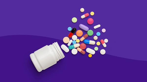 Phác đồ điều trị kết hợp giữa thuốc ức chế bơm proton và kháng sinh