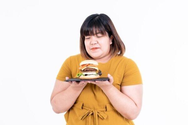 Đối với người Châu Á, BMI nên giữ mức dưới 23 kg/m2