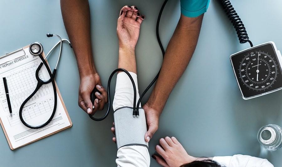 Tăng huyết áp tâm thu đơn độc