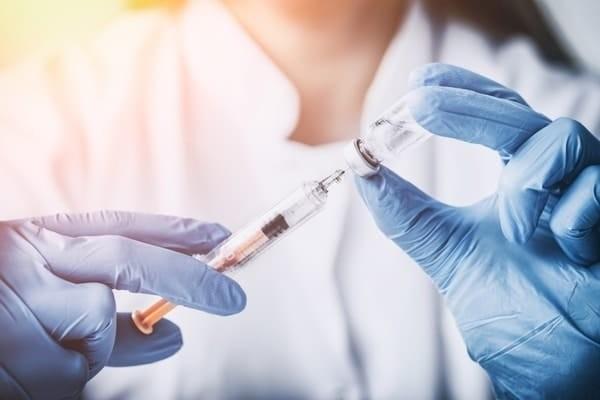Giải đáp tiêm vắc xin thuỷ đậu rồi có mắc bệnh lại không?