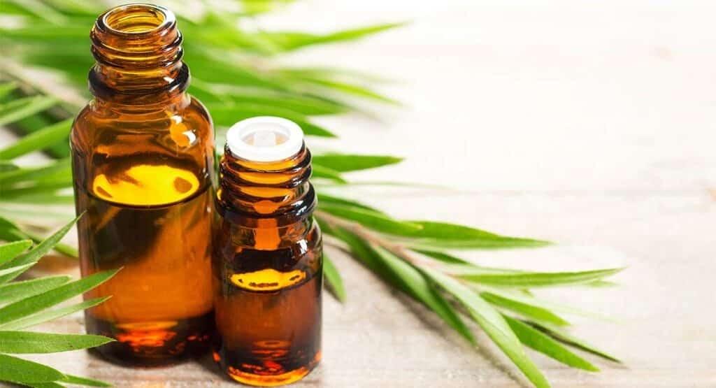 Những loại thuốc nào giúp cải thiện tình trạng mụn?