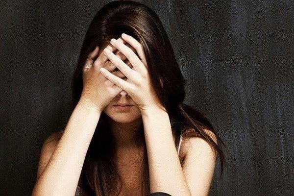 Tác dụng phụ của thuốc Kagasdine có thể gây chóng mặt buồn ngủ