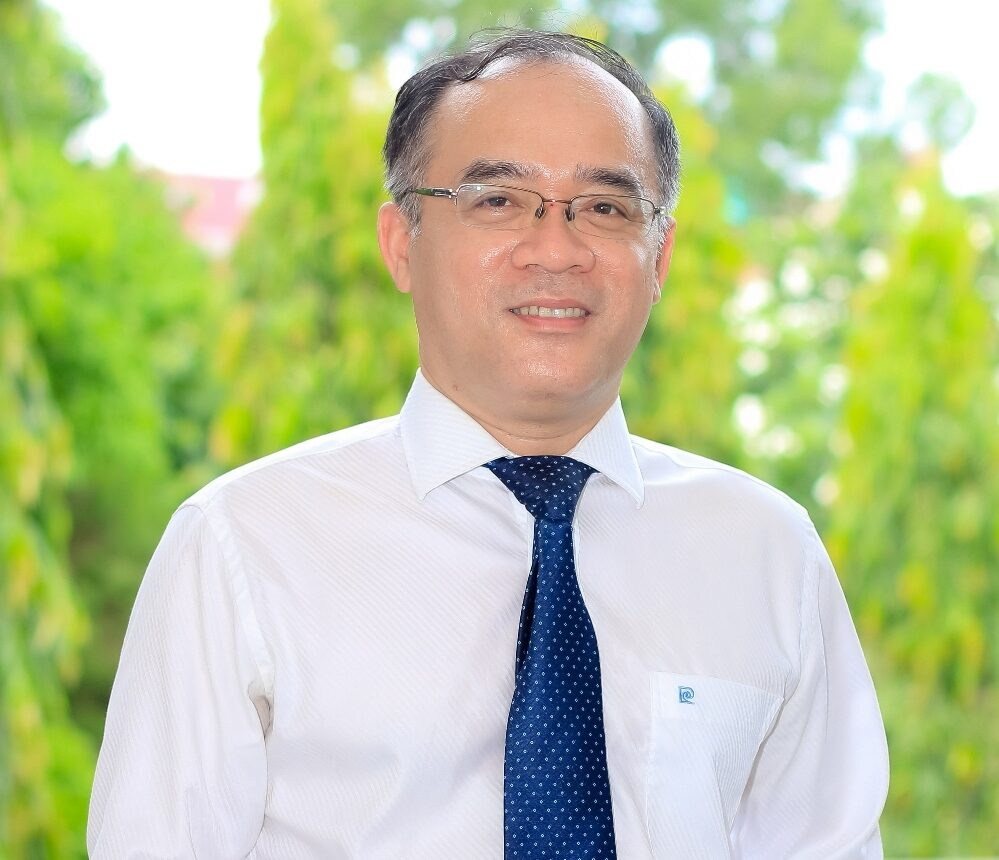 vo thanh toan