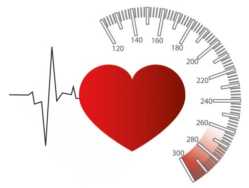 Tăng huyết áp là bệnh lý không thể chủ quan