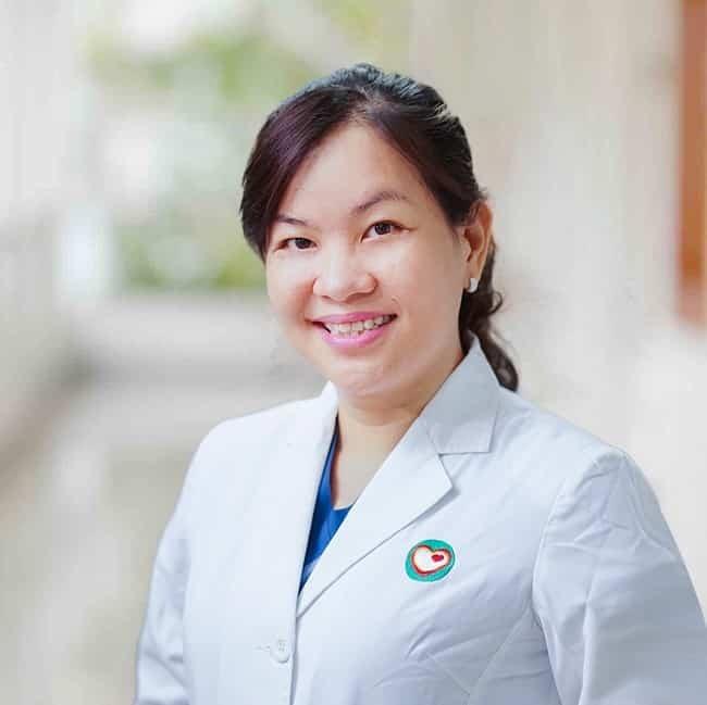 BS CK1 Nguyễn Thị Ngọc Bích (1)