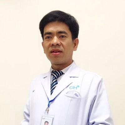 BS-Nguyen-Tan-Phuc