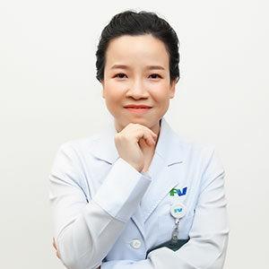 BS.CK1 Nguyễn Kim Phượng