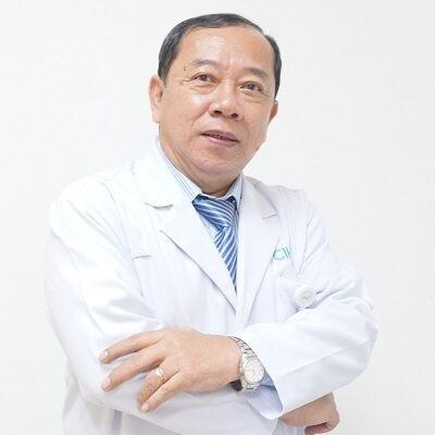 BS.CKII.Le-Kim-Sang