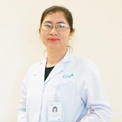 BS.CKI.Diem-Trang