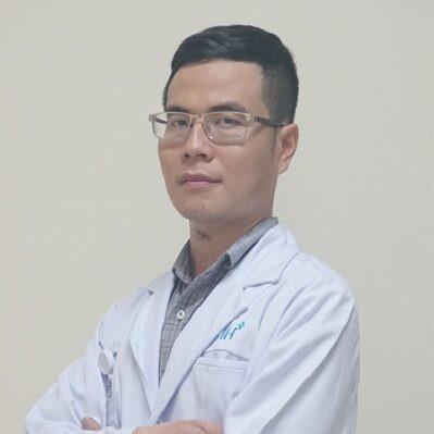 BSCK1-Nguyen-Xuan-Tai