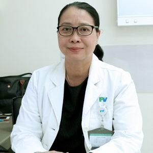 THS.BS.CK2 Nguyễn Thị Ngọc Mỹ