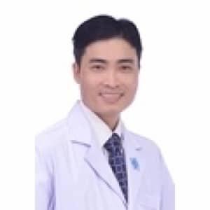 bác sĩ NGUYỄN VĂN HỌC