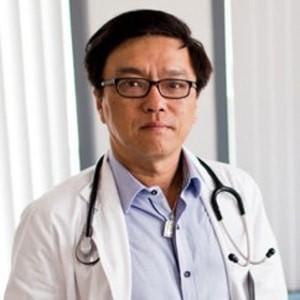 bác sĩ lê đình phương