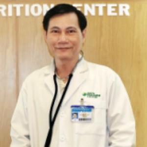 bác sĩ nguyễn hữu đức