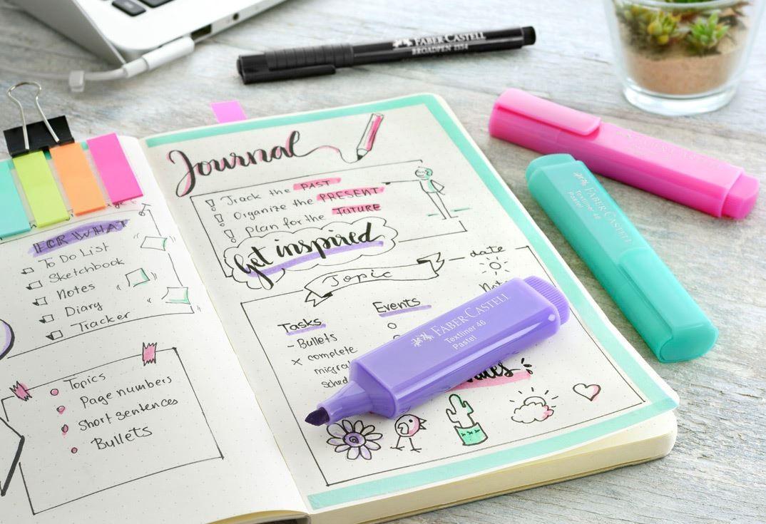 Hãy tranh thủ thời gian giãn cách để đặt mục tiêu là lập kế hoạch dài hạn cho bản thân
