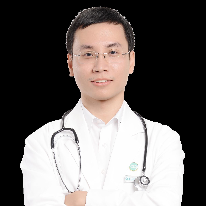 Bác sĩTrương Như Hảo
