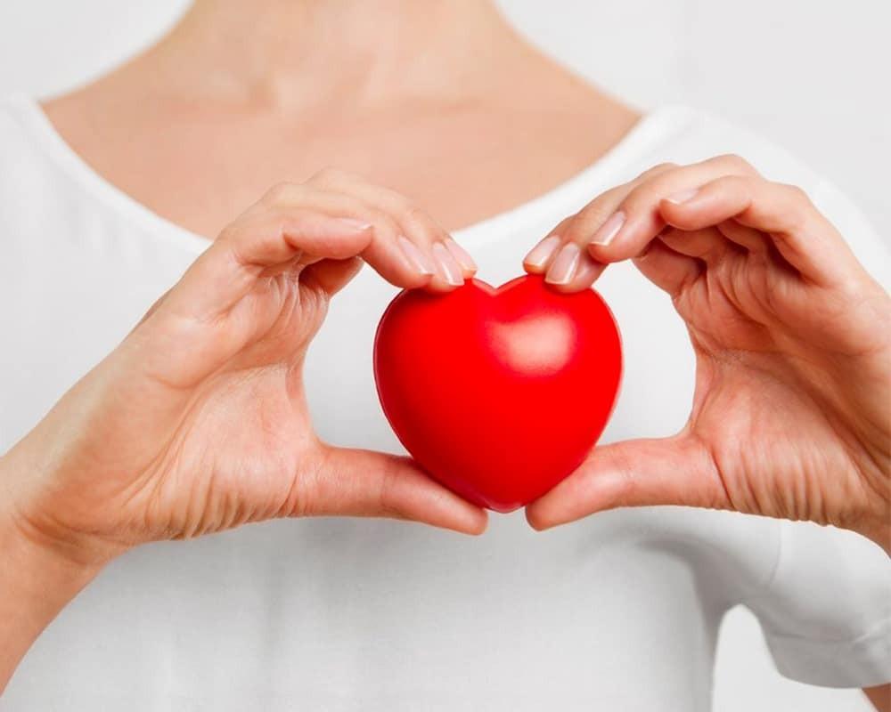 Thuốc hỗ trợ huyết áp - tim mạch Blackmores