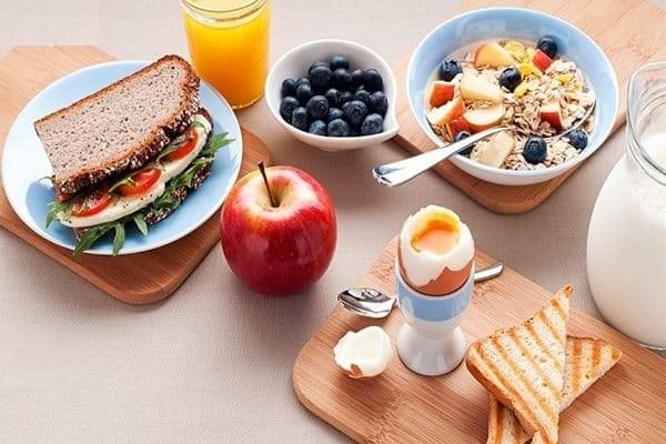 Cardio là gì? Nên ăn gì trước khi tập